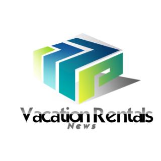 Vacation Rentals News