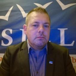 avatar for Julien Havasi