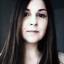 mini-profilo di Patrizia Loi