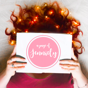 Profile picture for Jennie Faughnan