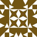 AllBet899 Cas