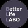 BetterLifeLabo