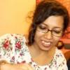 Avatar for Sawoni Chowdhury