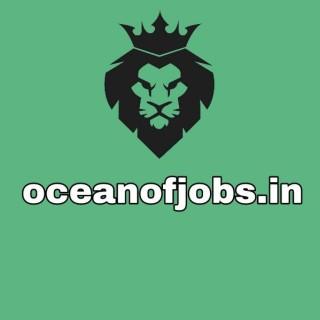 ocean of jobs