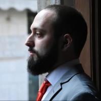 Avatar of Marco Ciprietti
