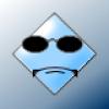 Avatar Of Anonimus009