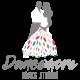Dancemore Dance Studios