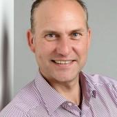 Sven Jagata