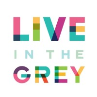 Live in the Grey