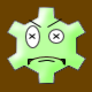 avatar for Constantin
