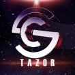 ZaxX_TaZoR