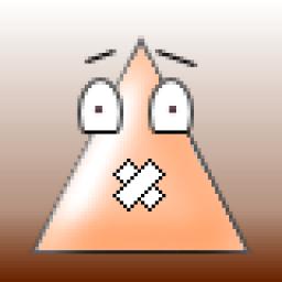 avatar de Anónimo