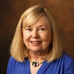 Ann Marie Deer Owens