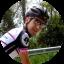 Davide -Ciclismo Passione-