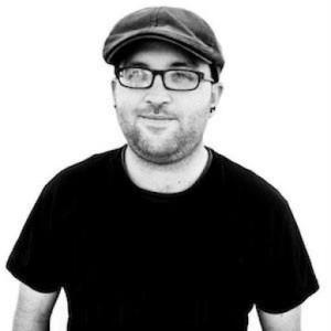 Profile picture for Matt Pist