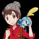 dylanpiera's avatar