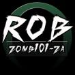 TAG-robzomb101