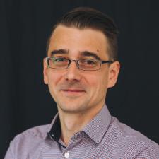 Avatar for whummer from gravatar.com