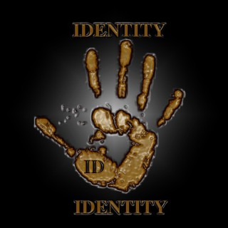 THE IDENTITY CO