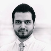Photo of امیر بیژنی