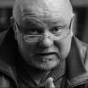 avatar for Александр Беланов
