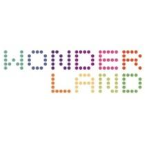 wonderland57's picture