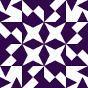 WendiWilkerson2's gravatar image
