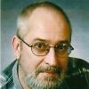 Ralph Behnke
