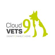 Cloud 9 Vets