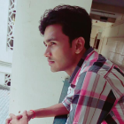 Photo of Balram Kumar Ray
