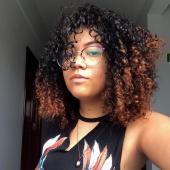 Cyarla Barbosa