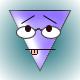 Anonymous_bug