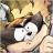 Koen Punt's avatar