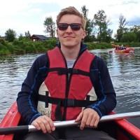 Avatar of Mateusz Krzeszowiak