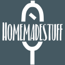 Homemadestuff.blog