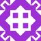 daffodilpip