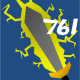 Swords761's avatar