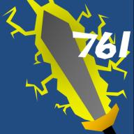 Swords761