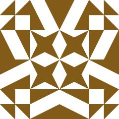 199_big avatar image