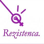 Raziskovalna skupina Rezistenca