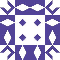 gravatar for nagasakicool