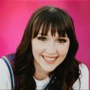 Alexis Olson