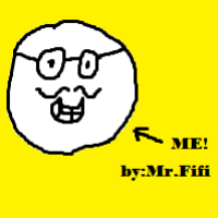 mrfifi88