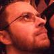Jeff Forcier's avatar