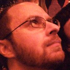 Avatar for bitprophet from gravatar.com