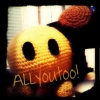 Allu2