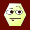 f1afbd0ca9c76cfd1222389f2463eb1e?s=96&d=wavatar&r=g