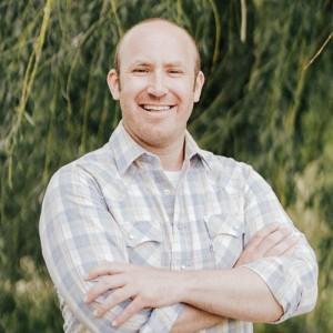 Brad Chancellor