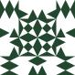 gravatar for gmj5708