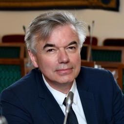 avatar for Alain Houpert